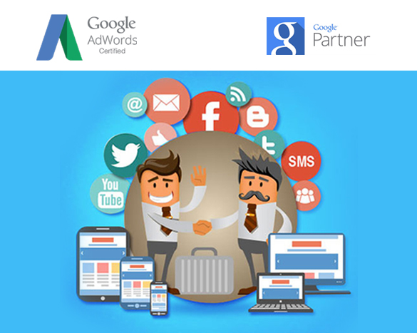 Google Adwords in chennai