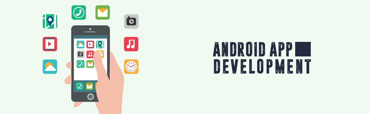 android-app-development-company-in-chennai