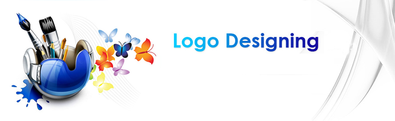 logo-design-company-in-chennai