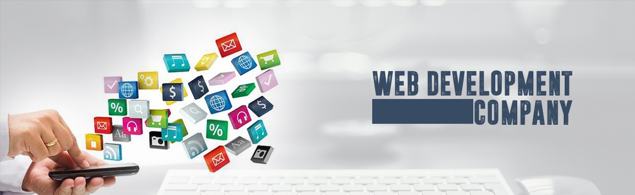 web-development-company-in-chennai