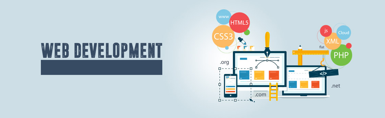 web-development-in-chennai